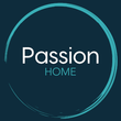 Passion Home