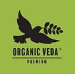Organicveda® Singapore Flagship store
