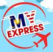MY Express