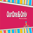 OurOne&Only Official Store