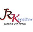 JRKreation