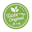 Taste Original