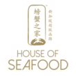 House of Seafood Official