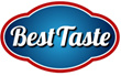 Best Taste Official Store