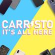 Carristo