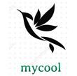 mycool