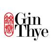 Gin Thye