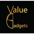 ValueGadgets