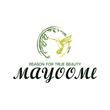mayoomi