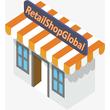 Retailshopglobal2