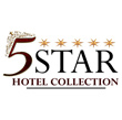 5 STAR HOTEL COLLECTION