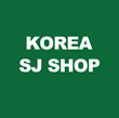 KOREA SJ SHOP