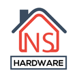 NS HARDWARE PTE LTD