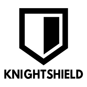 KNIGHTSHIELD - Welcome to KNIGHTSHIELD Official Store