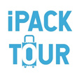 Ipack Tour