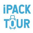 Ipack Corporation