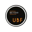 Universal Big Food