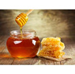 Health and Honey