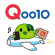 Qo10-USA