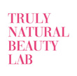 Truly Natural Beauty Lab