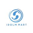 IDOLM Mart