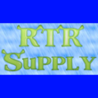 RTR Supply