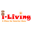 iLiving Concept Store