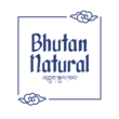 BhutanNatural.com