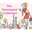 Cherrymint