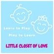 Little Closet of Love