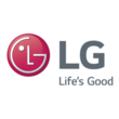 LG Official IT Store
