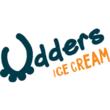 Udders