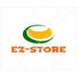 ez-Store