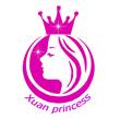Xuan princess