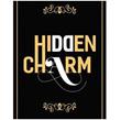 Hiddencharm