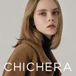 CHICHERA