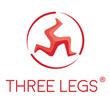 ThreeLegs