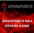Gymsportz Singapore