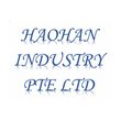 HAOHAN INDUSTRY PTE LTD