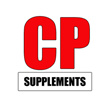 CP supplements