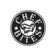 Chef Bites