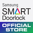SAMSUNG SMART DOORLOCK OFFICIAL STORE