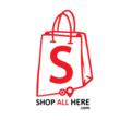 ShopAllHere