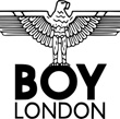 BoyLondon Official Store