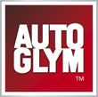 Autoglym Official Store