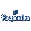 Hoegaarden Official Store