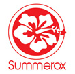 Summerox