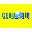 Cebu Air Travel