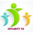 Integrity 4G