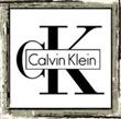 Calvin Klein Official Store